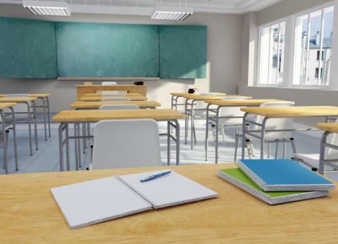 Curso online grátis de Monitor Escolar