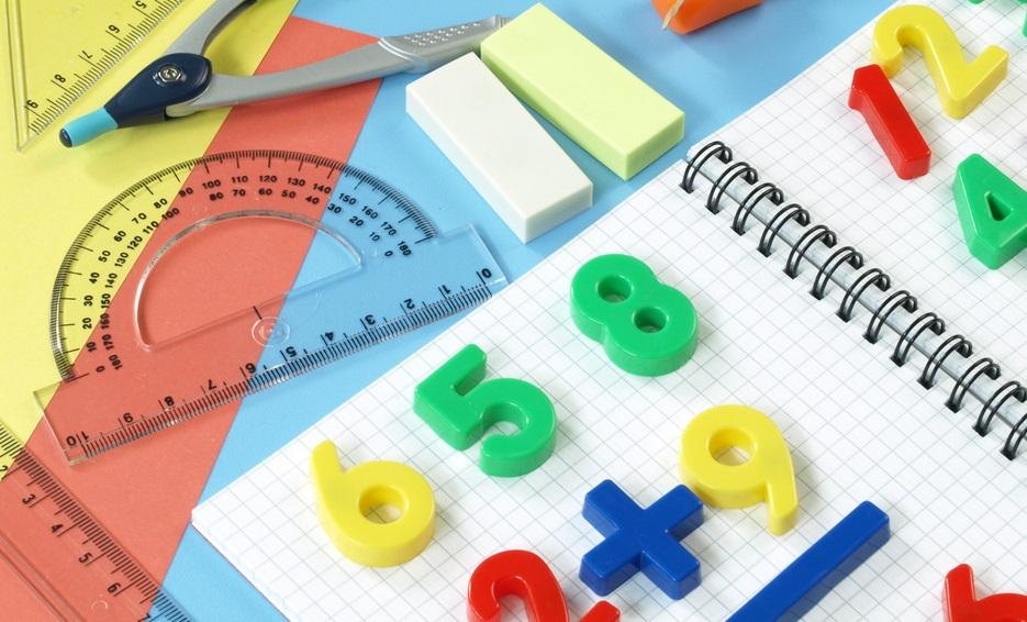 Curso online grátis de Matemática : O Processo de Ensino-aprendizagem no Ensino Fundamental