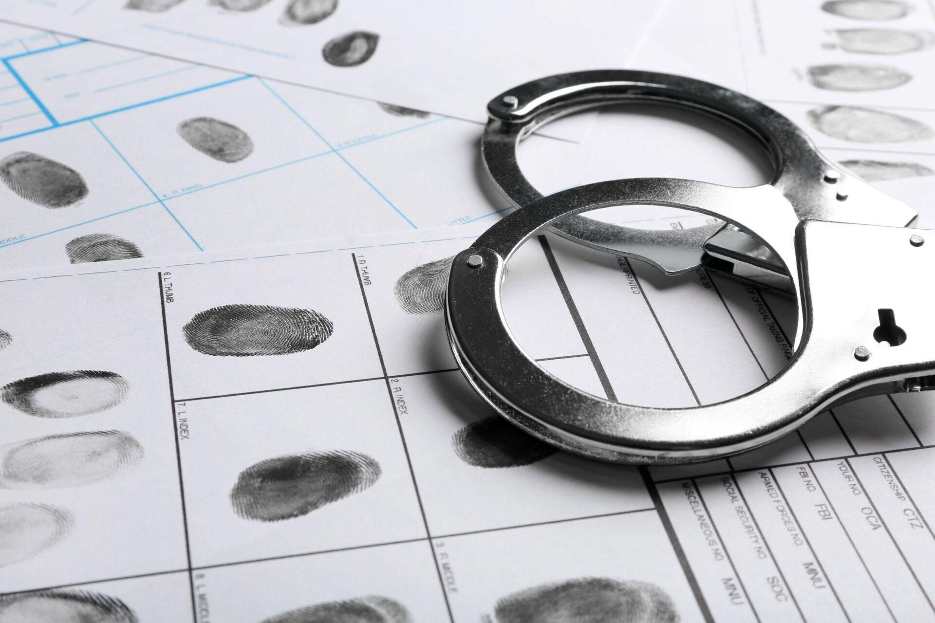 Curso online grátis de Conceitos de Criminologia Aplicada à Segurança Pública