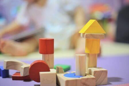 Curso online grátis de Educação Precoce e Estimulação Psicomotora