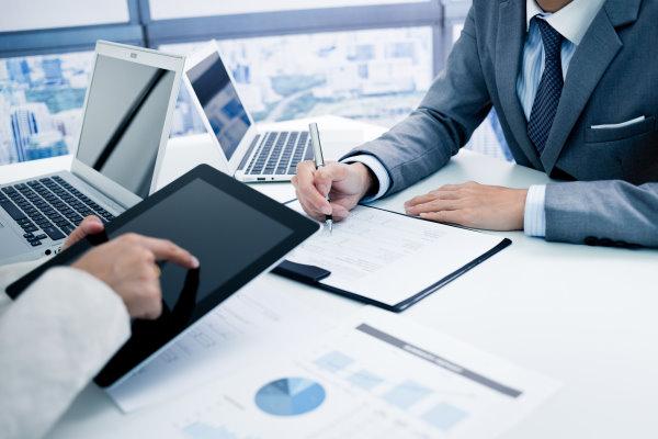 Curso online grátis de Agente Administrativo