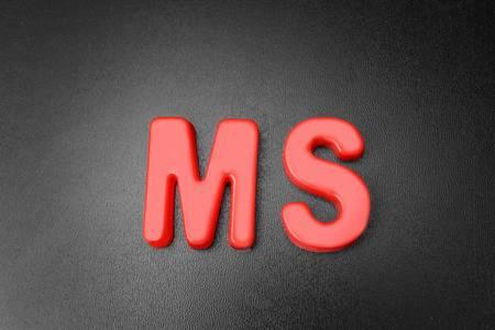 Curso online grátis de MS Project