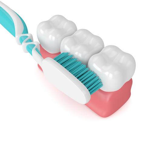 Curso online grátis de Odontologia na Estratégia Saúde da Família