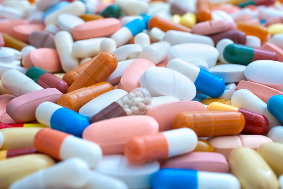 Curso online grátis de Introdução à Farmacovigilância Hospitalar