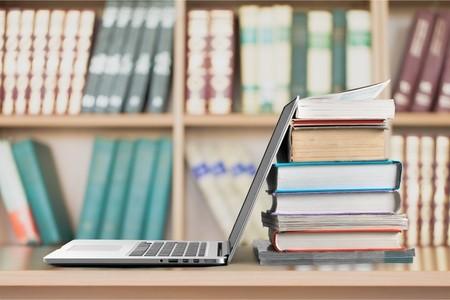 Curso online grátis de Educação Sistêmica