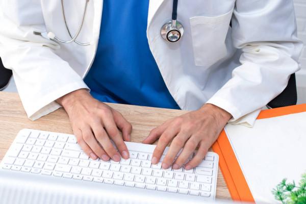 Curso online grátis de Administração em Enfermagem