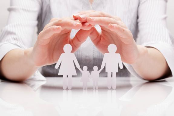 Curso online grátis de Responsabilidade Paternal