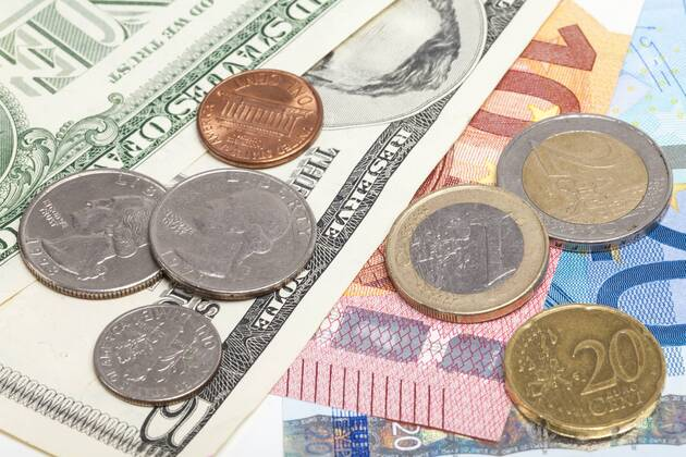 Curso online grátis de Finanças Internacionais e Políticas Macroeconômica