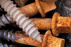 Curso online grátis de Introdução de Oxidação de Metais