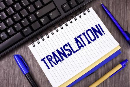 Curso online grátis de Introdução à Interpretação de Texto em Inglês