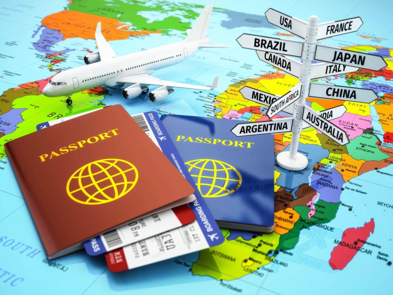 Curso online grátis de Marketing no Turismo