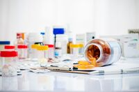 Curso online grátis de Farmácia Hospitalar