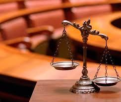 Curso online grátis de História do Direito
