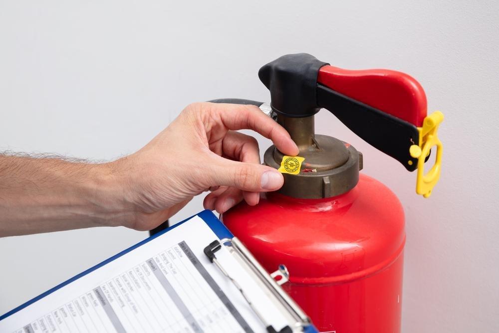Curso online grátis de Atendimento a Emergências Químicas