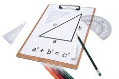 Curso online grátis de Funções Matemáticas