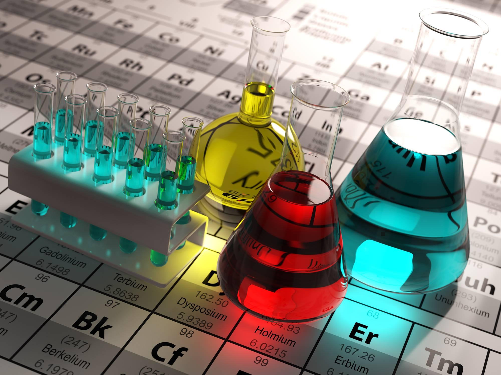 Curso online grátis de Ensino da Química e a Ludicidade