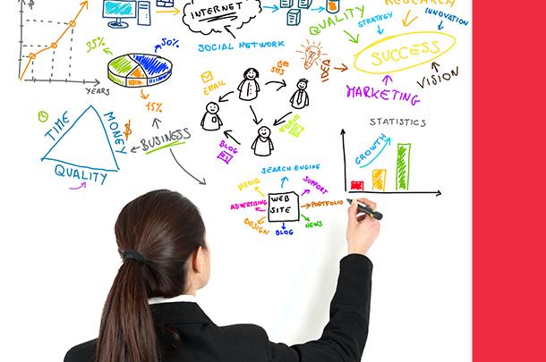 Curso online grátis de Planejamento em Marketing Digital