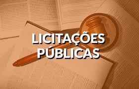Curso online grátis de Introdução a Licitação Pública