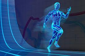 Curso online grátis de Introdução a Medicina do Esporte