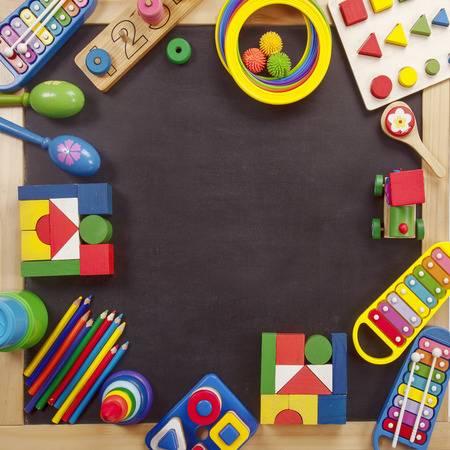 Curso online grátis de Pedagogia na Educação Infantil