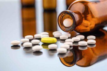 Curso online grátis de Introdução à Farmacologia