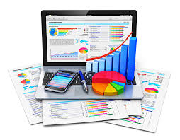 Curso online grátis de Contabilidade Financeira e Gerencial