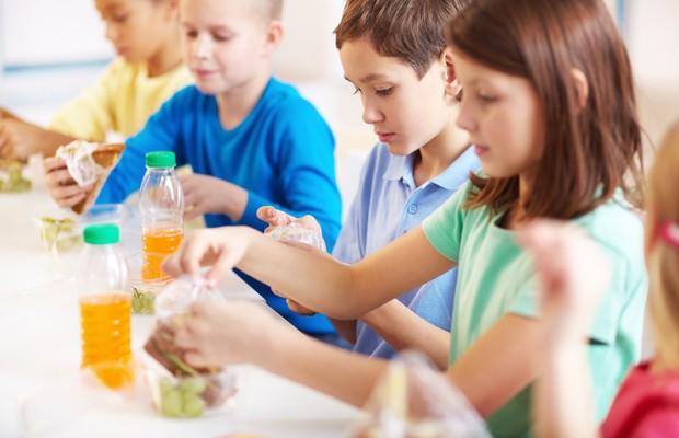 Curso online grátis de Práticas Alimentares Saudáveis