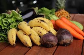 Curso online grátis de Aproveitamento Integral de Alimentos