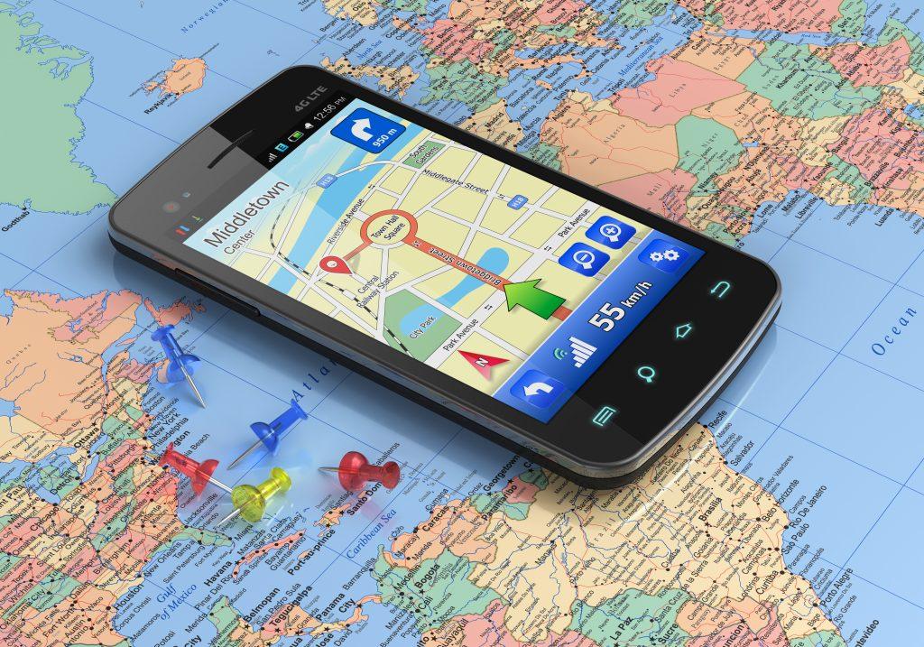 Curso online grátis de Gestão de Marketing no Turismo