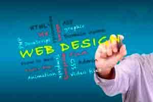 Curso online grátis de Web Design Básico