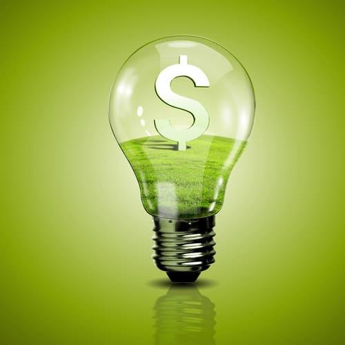 Curso online grátis de Economia de Energia