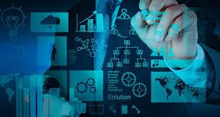 Curso online grátis de Introdução a Administração do Desempenho Empresarial