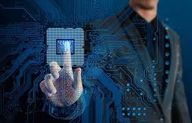 Curso online grátis de Introdução a Tecnologia Criminalística
