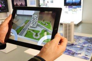 Curso online grátis de Viabilidade de Empreendimentos Imobiliário