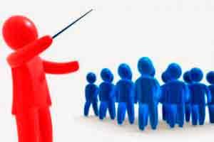 Curso online grátis de Liderança - O que você precisa saber