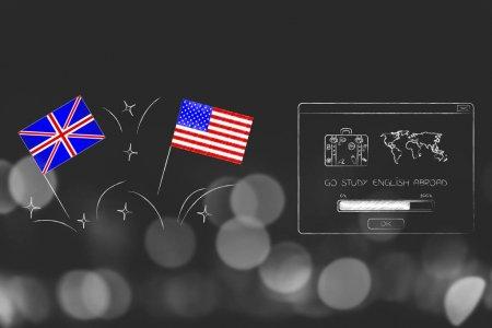 Curso online grátis de Técnicas de Aprendizado da Língua Inglesa