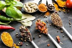 Curso online grátis de Conceitos de Gastronomia Funcional