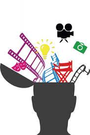 Curso online grátis de Introdução ao Marketing cultural