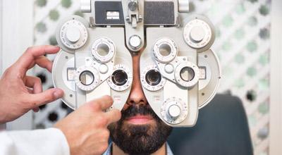 Curso online grátis de Auxiliar de Laboratório Óptico