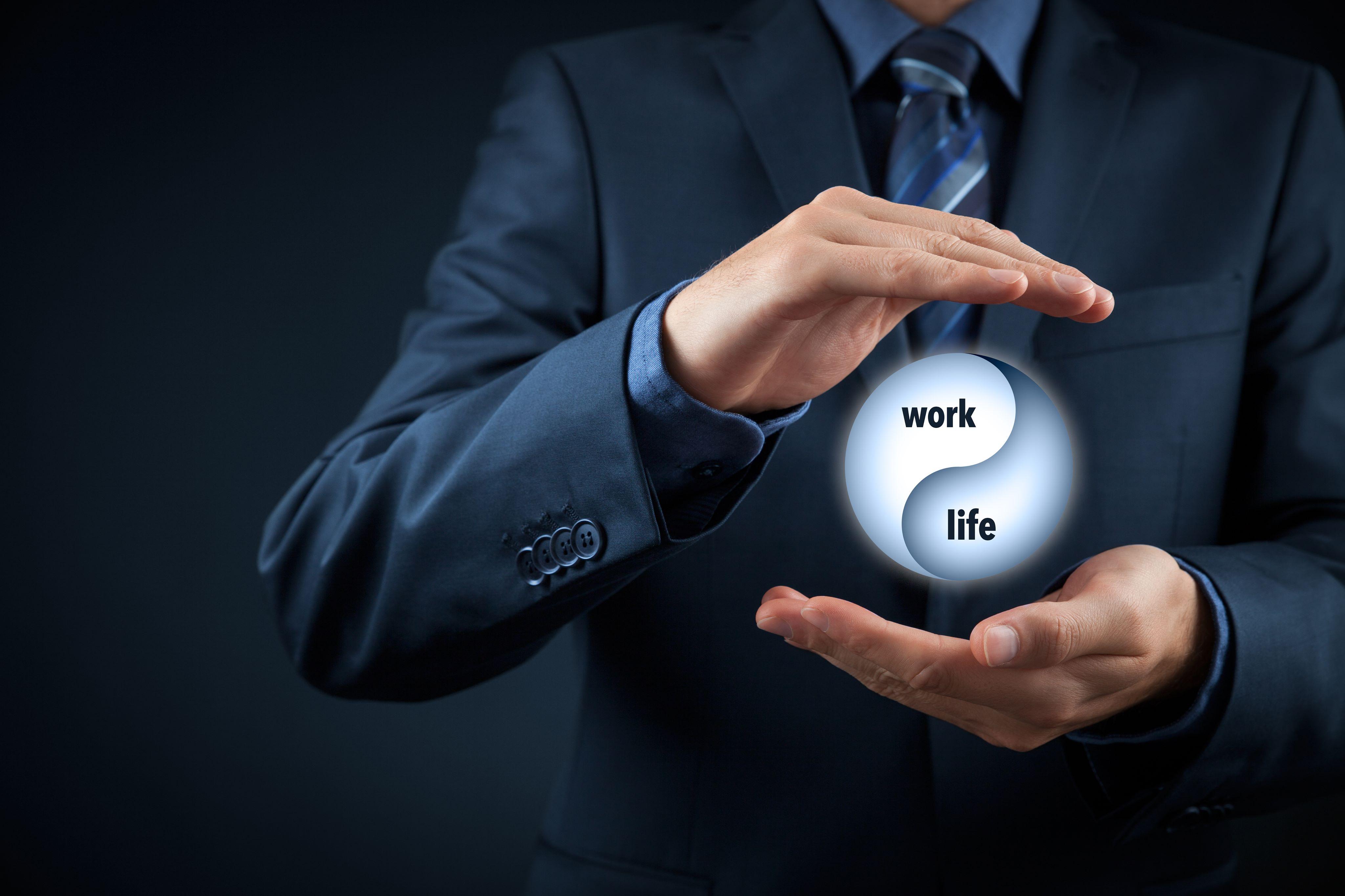 Curso online grátis de Saúde e Qualidade de Vida no Trabalho