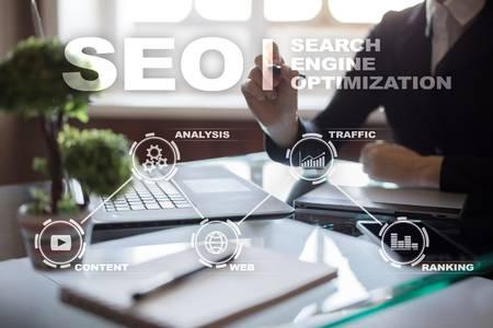 Curso online grátis de Técnicas em Marketing Digital