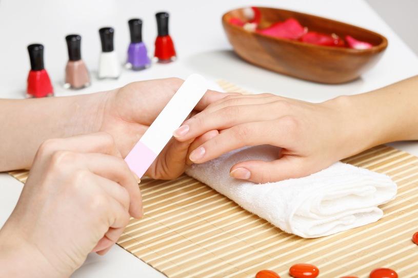 Curso online grátis de Manicure e Pedicure