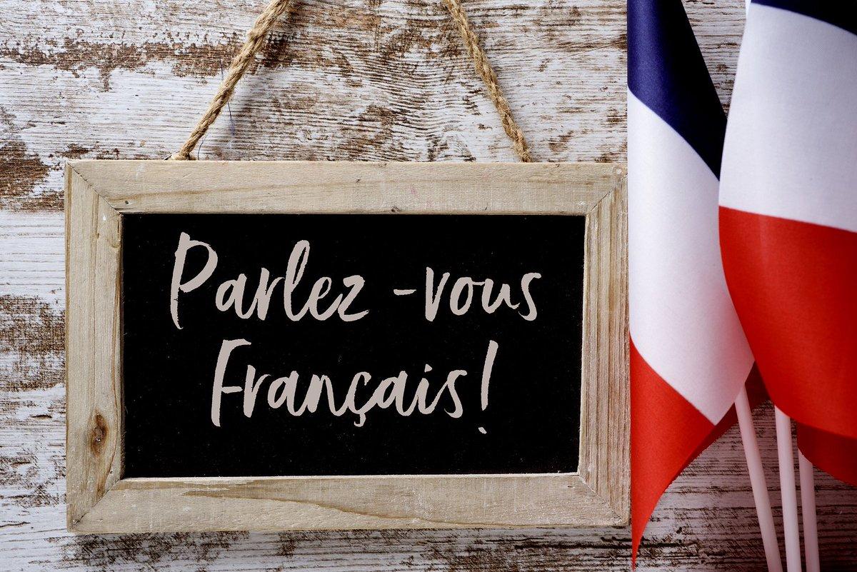 Curso online grátis de Francês Básico