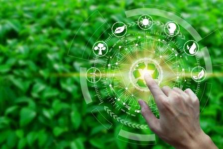 Curso online grátis de Qualidade, Segurança, Meio Ambiente e Saúde - QSMS