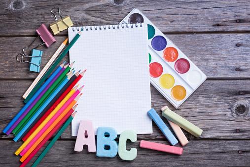 Curso online grátis de Metodologia de Ensino para Professores da Educação infantil