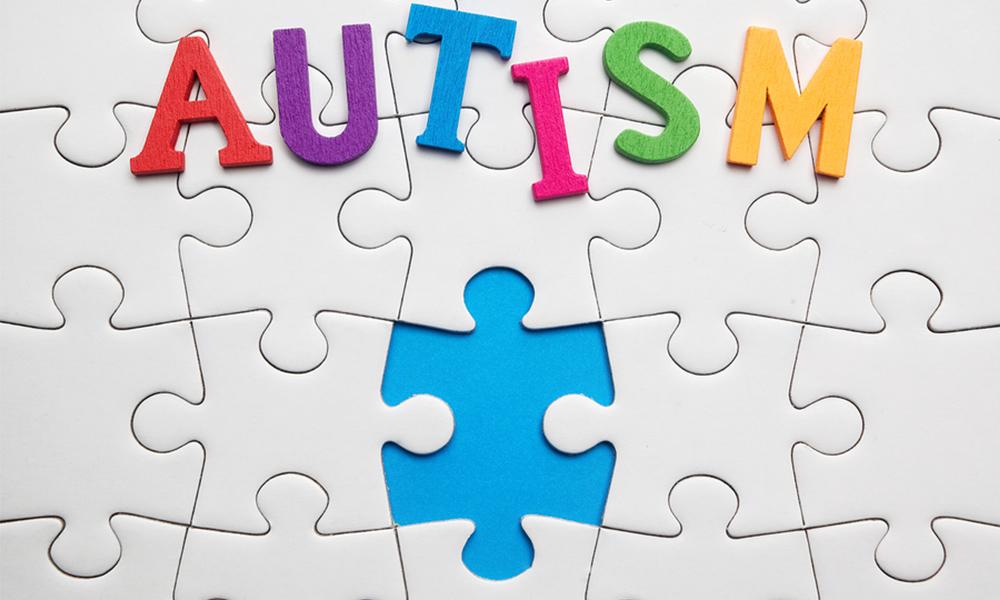 Curso online grátis de Autismo : Transtorno do Espectro Autista (TEA)