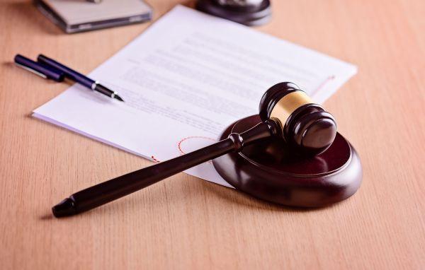 Curso online grátis de Direito Empresarial