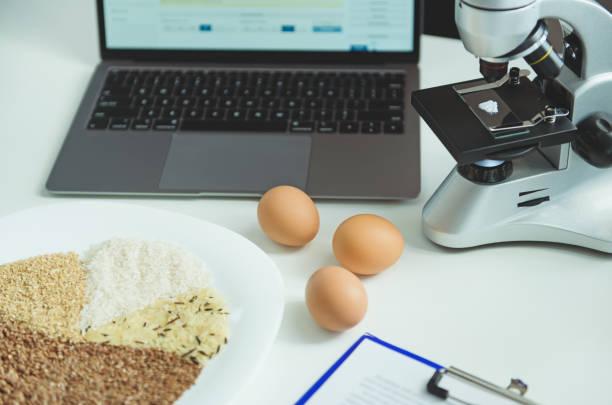 Curso online grátis de Introdução à Engenharia Agrícola