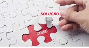 Curso online grátis de Curso Livre e Gerenciamento de Crises