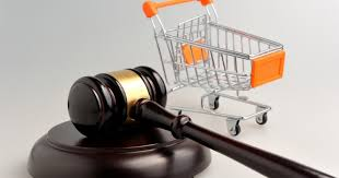 Curso online grátis de Introdução ao Direito do Consumidor